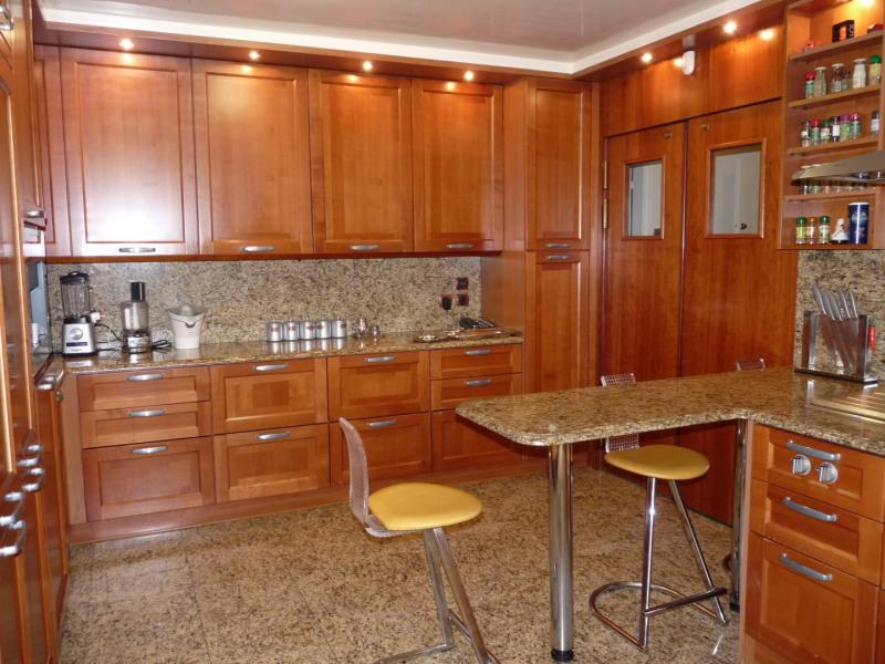Sale house / villa Saint-nom-la-bretèche 4700000€ - Picture 23