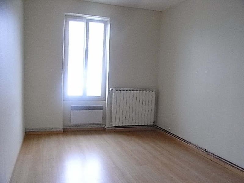 Sale house / villa Royan 180500€ - Picture 5