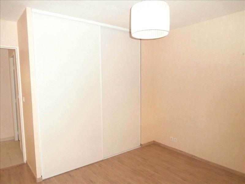 Location appartement Caen 690€ CC - Photo 5
