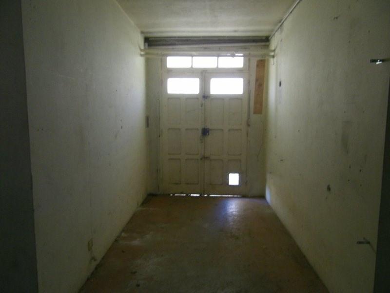 Venta  casa Agen 89640€ - Fotografía 4