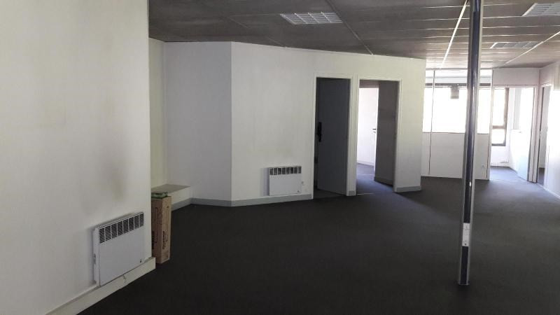 Location boutique Limas 2 610€ CC - Photo 3