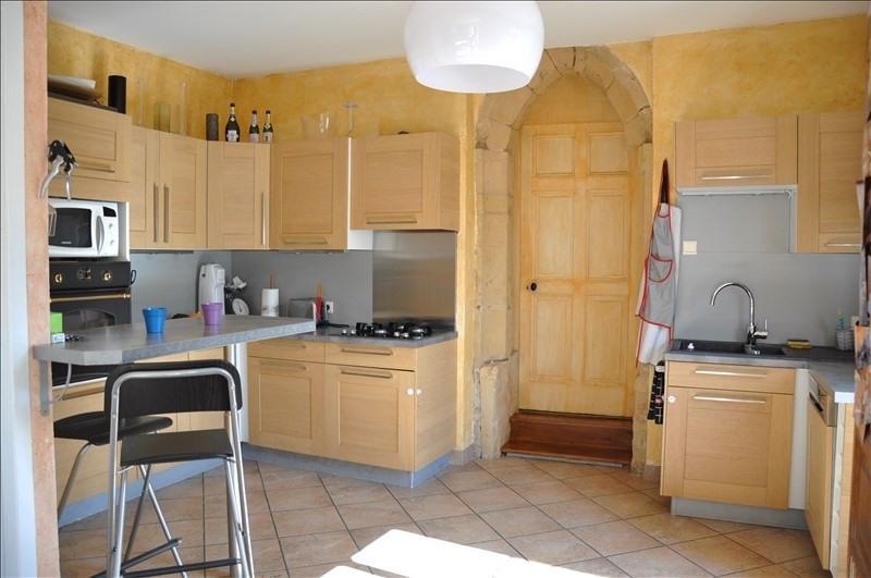 Sale house / villa Liergues 175000€ - Picture 5