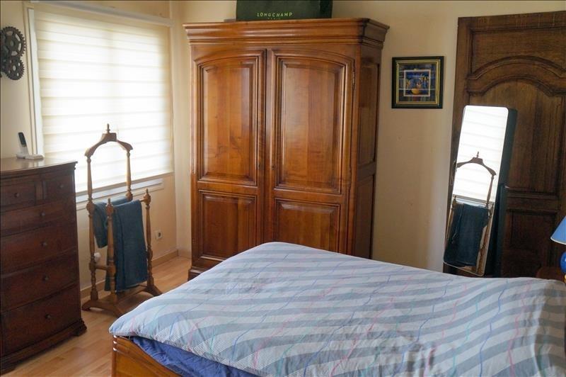 Sale house / villa Pontoise 499500€ - Picture 8