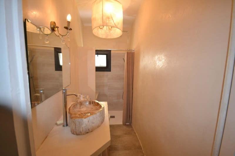 Verkoop  huis Barbentane 296000€ - Foto 3