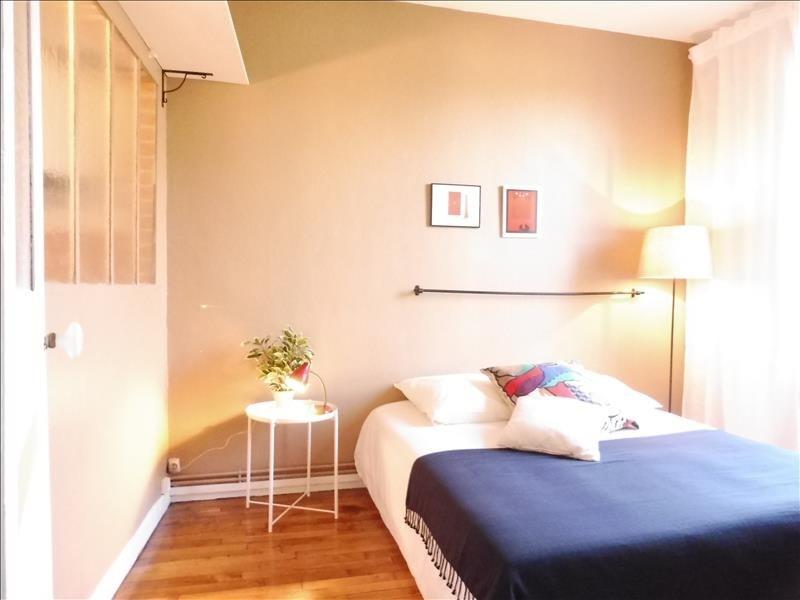 Vente appartement Issy les moulineaux 400000€ - Photo 6