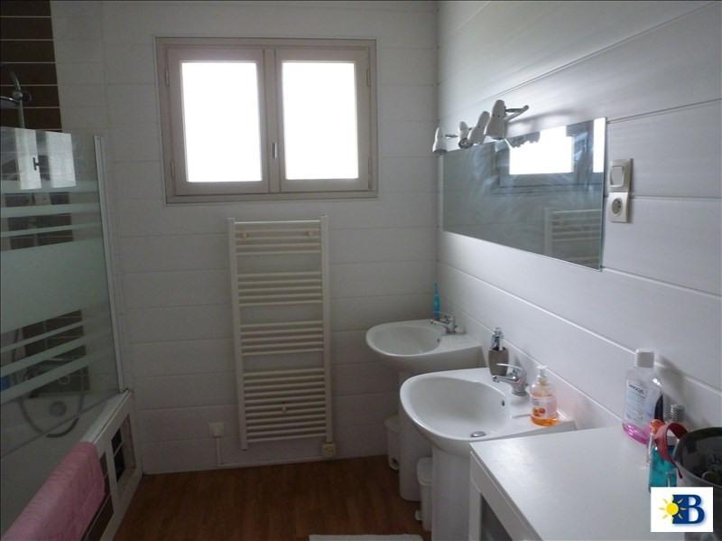 Vente maison / villa Chatellerault 104860€ - Photo 6