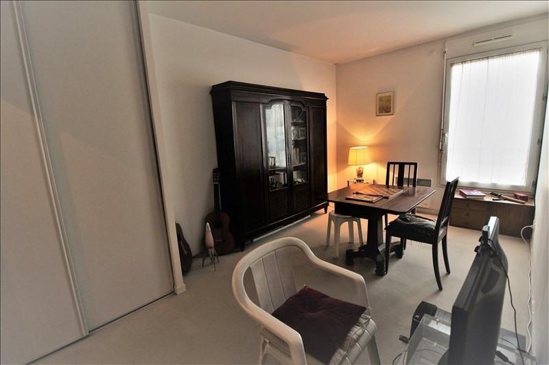 Vendita appartamento Paris 19ème 797000€ - Fotografia 8