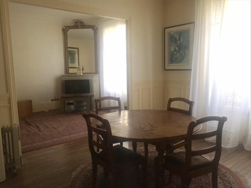 Vente appartement Gentilly 303000€ - Photo 2