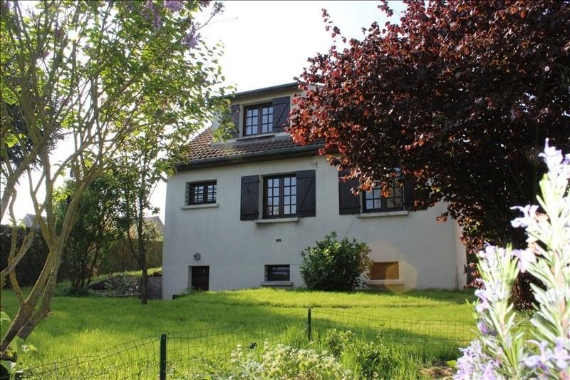Vente maison / villa Boutigny 311000€ - Photo 3