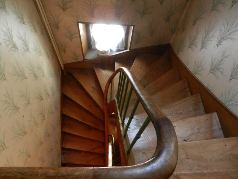 Vente maison / villa Le mans 274300€ - Photo 10