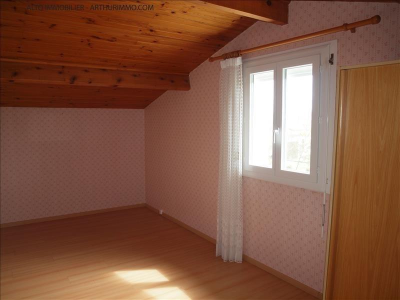 Sale house / villa Nerac 149800€ - Picture 3