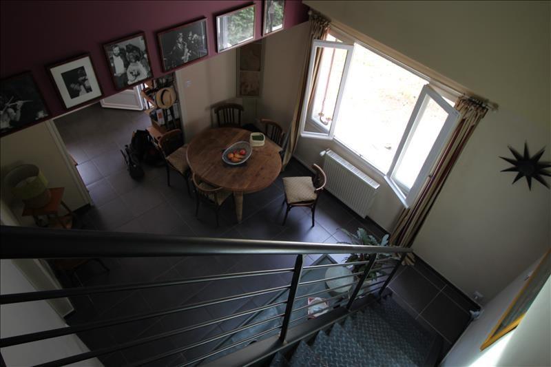 Sale house / villa Aix en provence 550000€ - Picture 12