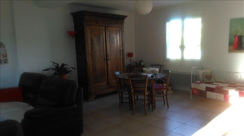 Sale house / villa Grisolles 270000€ - Picture 3
