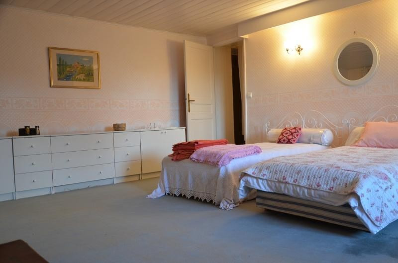 Vente maison / villa Heyrieux 360 400€ - Photo 15