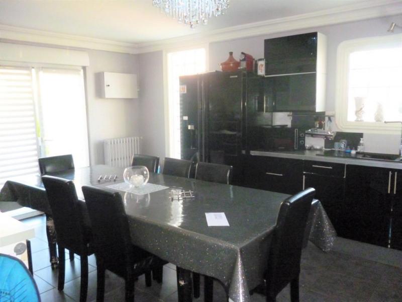 Vente maison / villa Montreuil 680000€ - Photo 4
