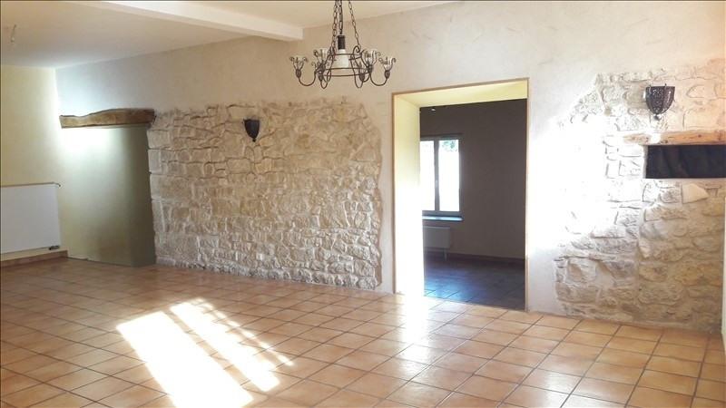 Sale house / villa Vieu d izenave 259000€ - Picture 13