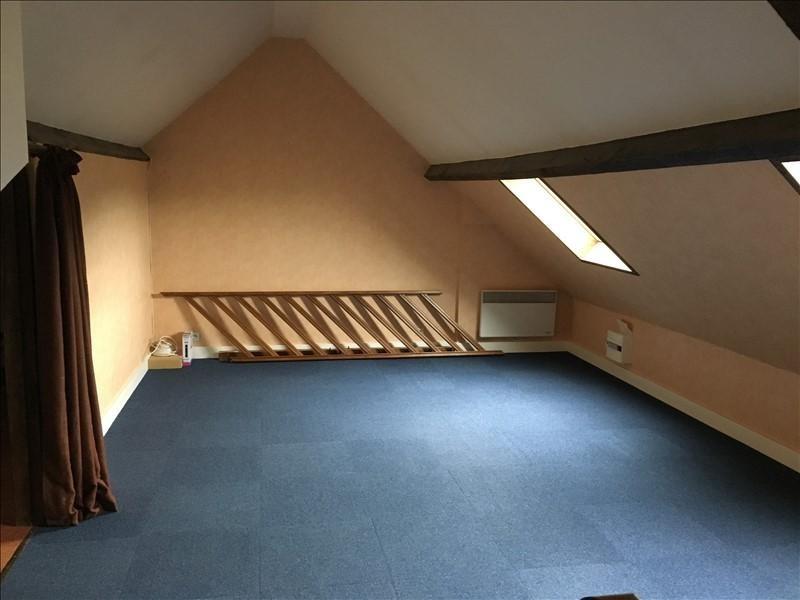 Sale house / villa Est de sens 99900€ - Picture 5