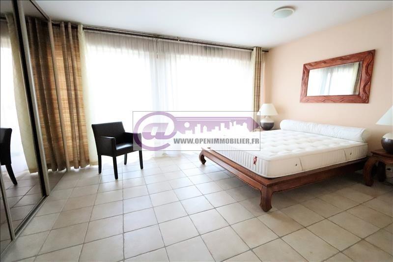 Sale apartment Epinay sur seine 395000€ - Picture 4