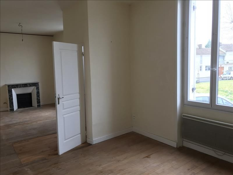 Sale building Le buisson de cadouin 59000€ - Picture 3