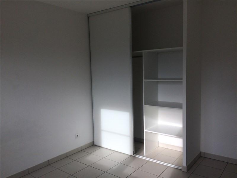 Alquiler  apartamento Toulouse 557€ CC - Fotografía 4