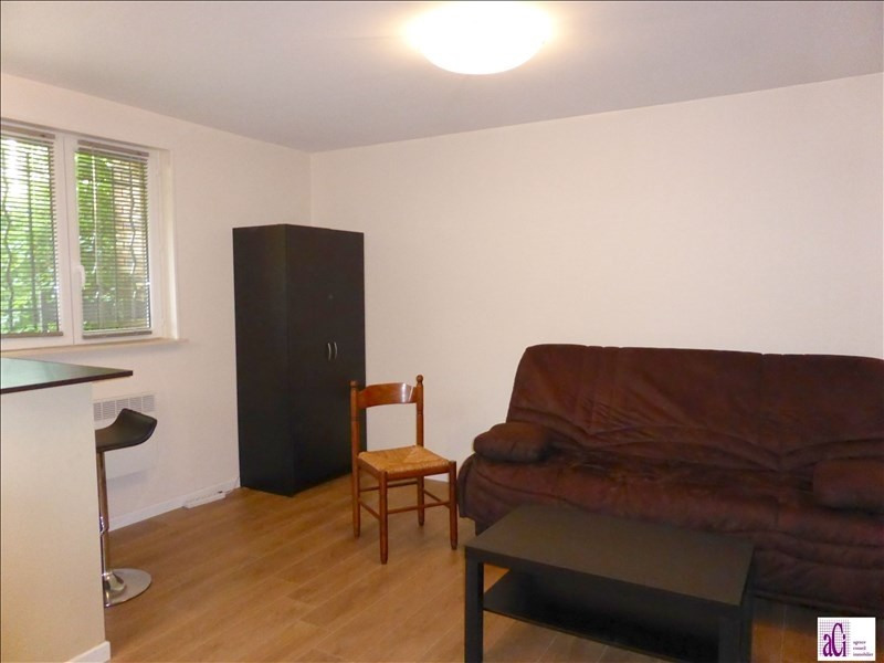 Location appartement L hay les roses 650€ CC - Photo 2