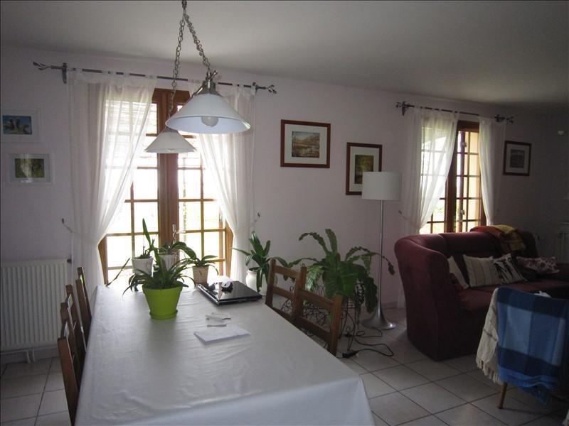 Vente maison / villa Coux et bigaroque 233200€ - Photo 3