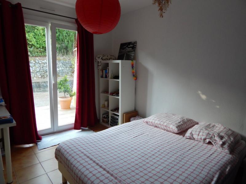 Sale house / villa Lorgues 315800€ - Picture 9