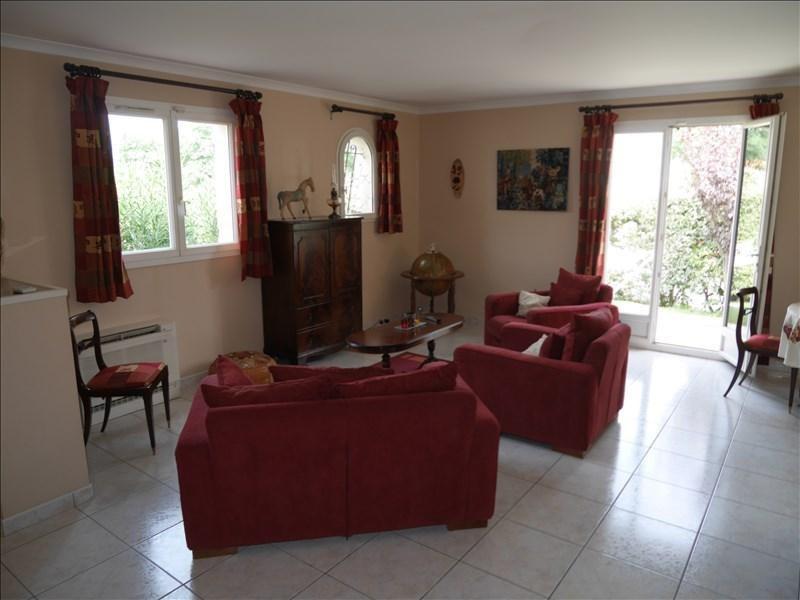 Vente maison / villa St laurent de la salanque 269000€ - Photo 4