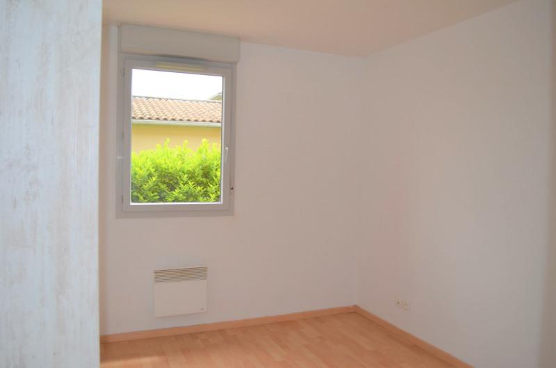 Location appartement Drémil-lafage 756€ CC - Photo 5