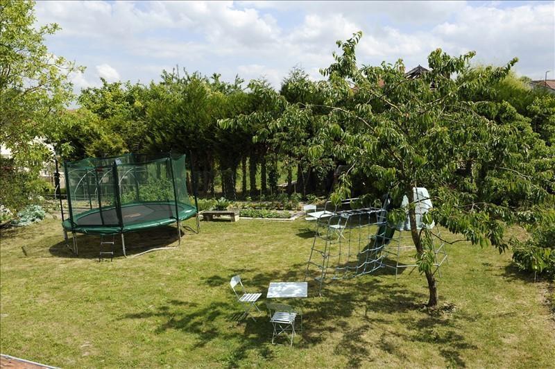 Vente maison / villa Lusigny sur barse 345000€ - Photo 9