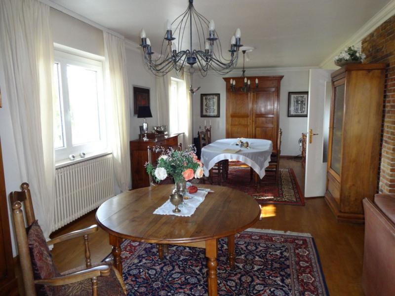 Vente maison / villa Entraigues sur la sorgue 470000€ - Photo 4