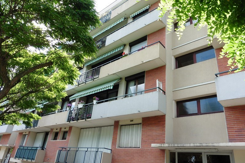 Vente appartement Villiers-sur-marne 217 000€ - Photo 5