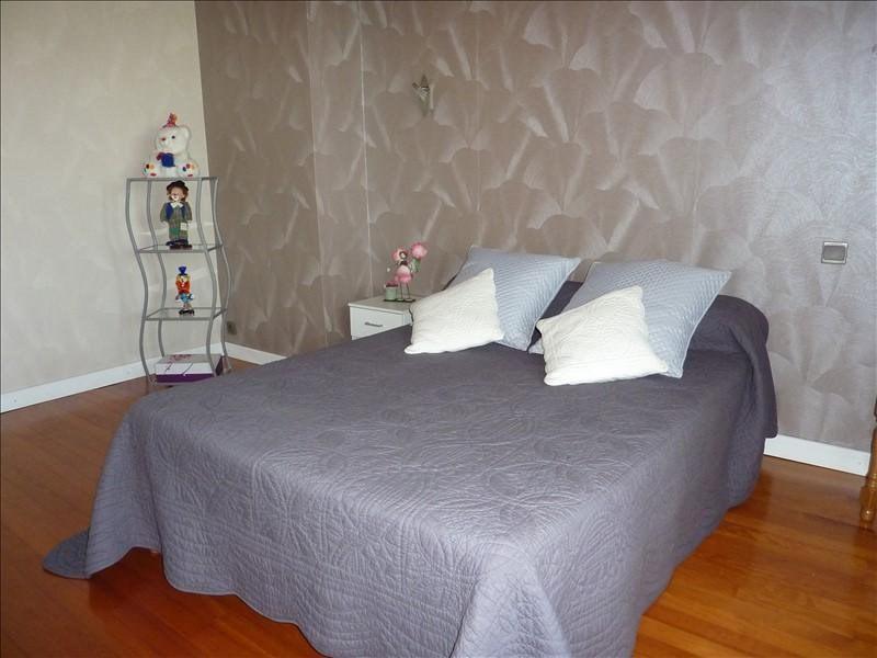 Vente maison / villa Beaufort 215000€ - Photo 3