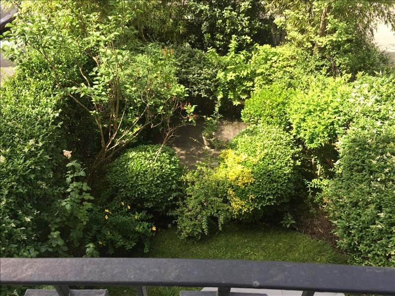 Vente appartement Neuilly sur seine 695 000€ - Photo 3