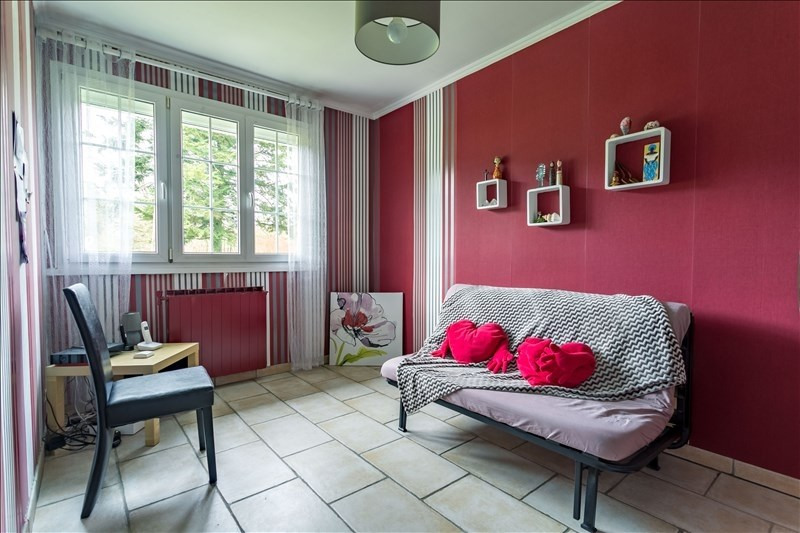 Vente maison / villa Rioz 257000€ - Photo 8
