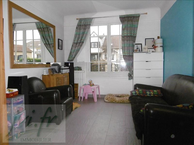 Sale house / villa Deuil la barre 273000€ - Picture 2