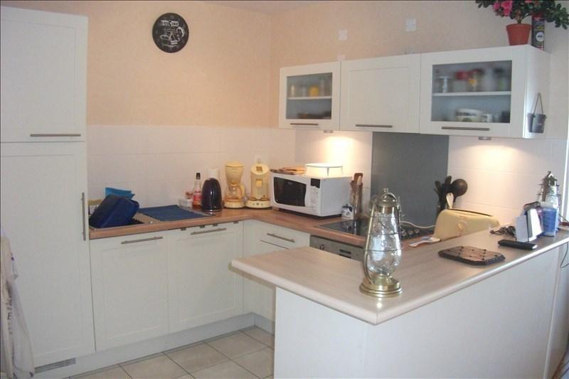 Sale apartment Audierne 171930€ - Picture 2