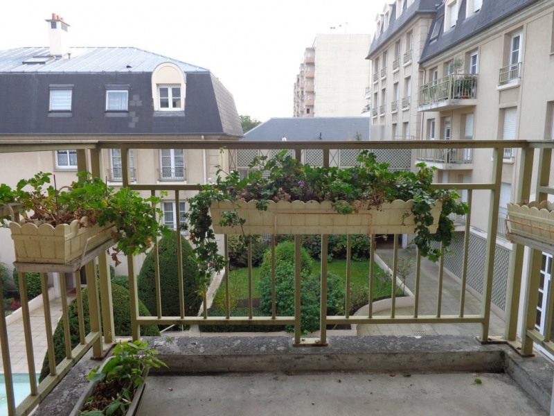 Vente appartement Poissy 240 000€ - Photo 8