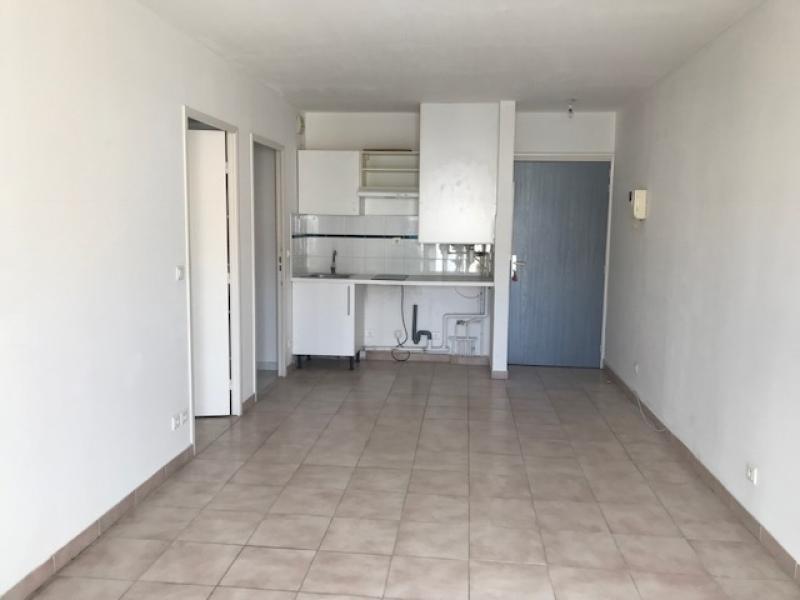 Vente appartement Sanary sur mer 193000€ - Photo 2