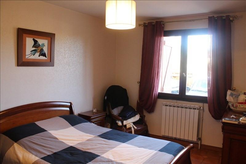 Sale house / villa Beziers 325000€ - Picture 5