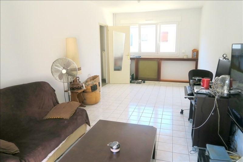 Vente maison / villa Epinay sur orge 258000€ - Photo 3