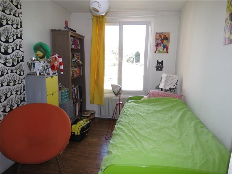 Vente appartement Tours 179000€ - Photo 4
