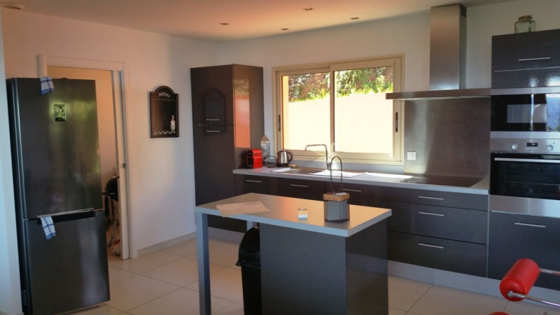 Sale house / villa Coti-chiavari 630000€ - Picture 12