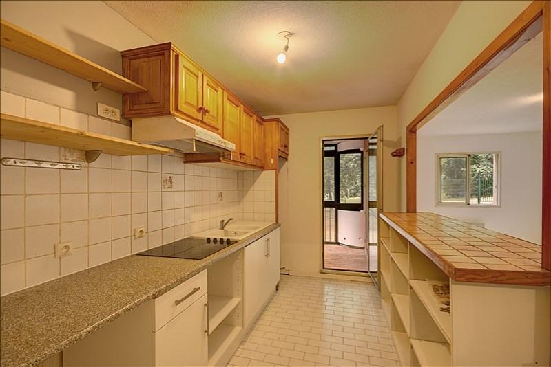 Vente appartement Toulouse 160200€ - Photo 5