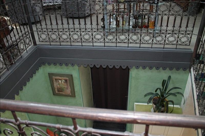 Sale house / villa Bazas 330000€ - Picture 3