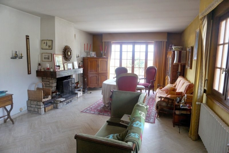 Vente de prestige maison / villa Collonges sous saleve 750 720€ - Photo 4
