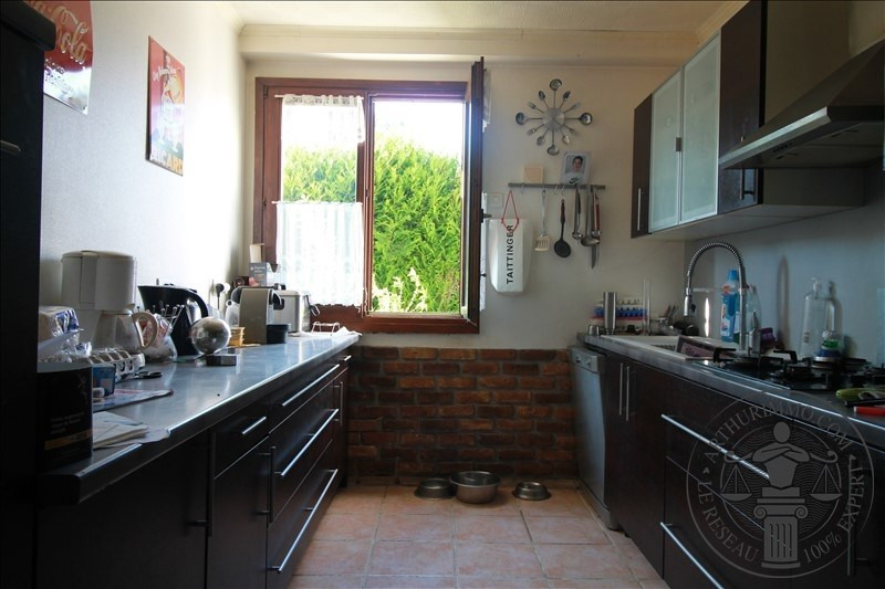 Vente maison / villa Sainville 263 500€ - Photo 3
