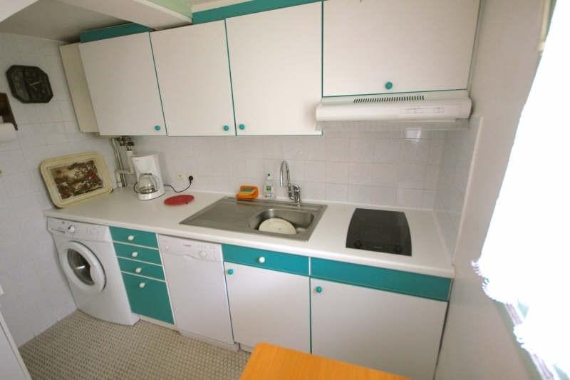 Vente appartement Villers sur mer 170400€ - Photo 4