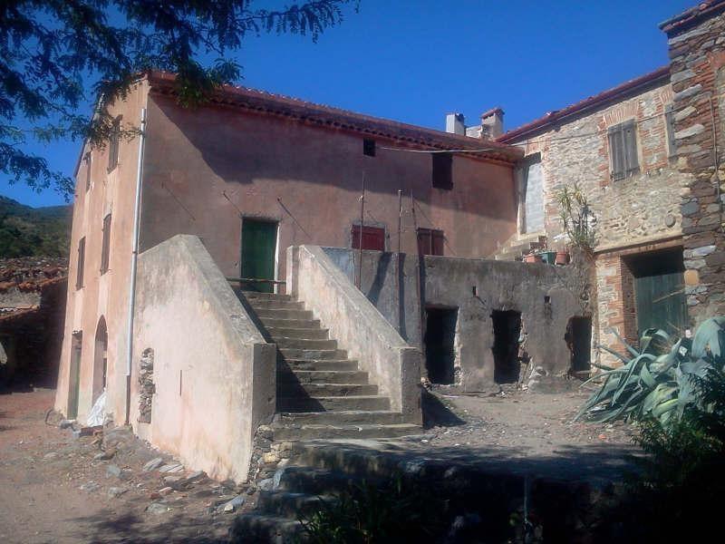 Vente de prestige maison / villa Banyuls sur mer 780000€ - Photo 6