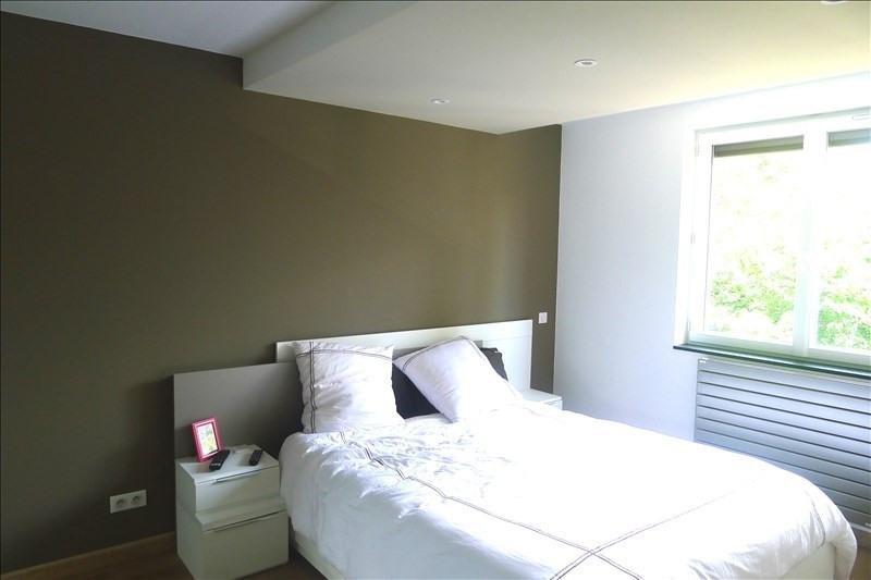 Vente appartement Romans sur isere 175000€ - Photo 5